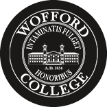 Wofford College Seal