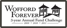 Wofford Forever
